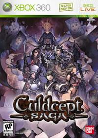 Culdcept_saga