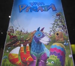 E3 Expo 2006 Day 2