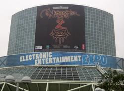 E3 Expo 2006 Day 3