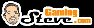 logo_gaming-steve
